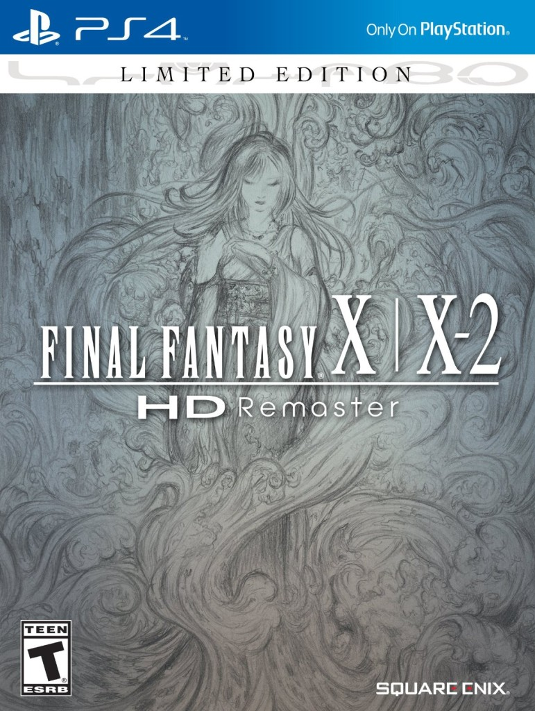Final-Fantasy-X-X-2-HD-Remaster-ps4-playstation-4-game-cover-art