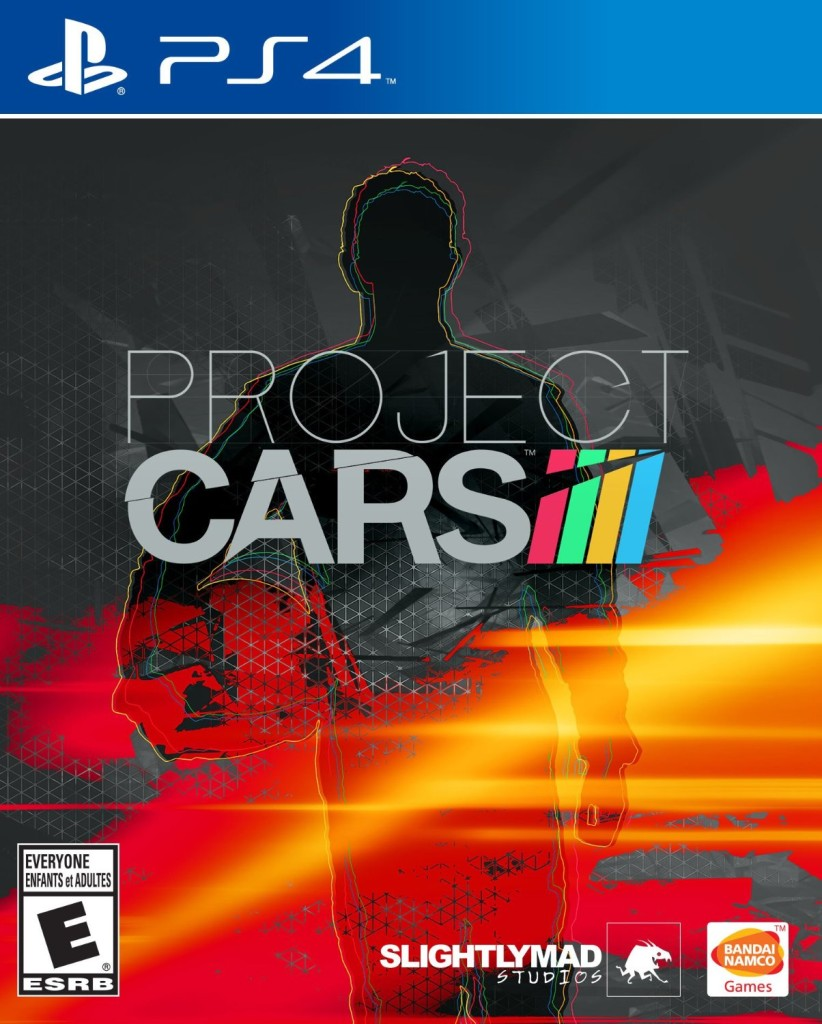 project-cars-ps4-playstation-4-game-cover-art