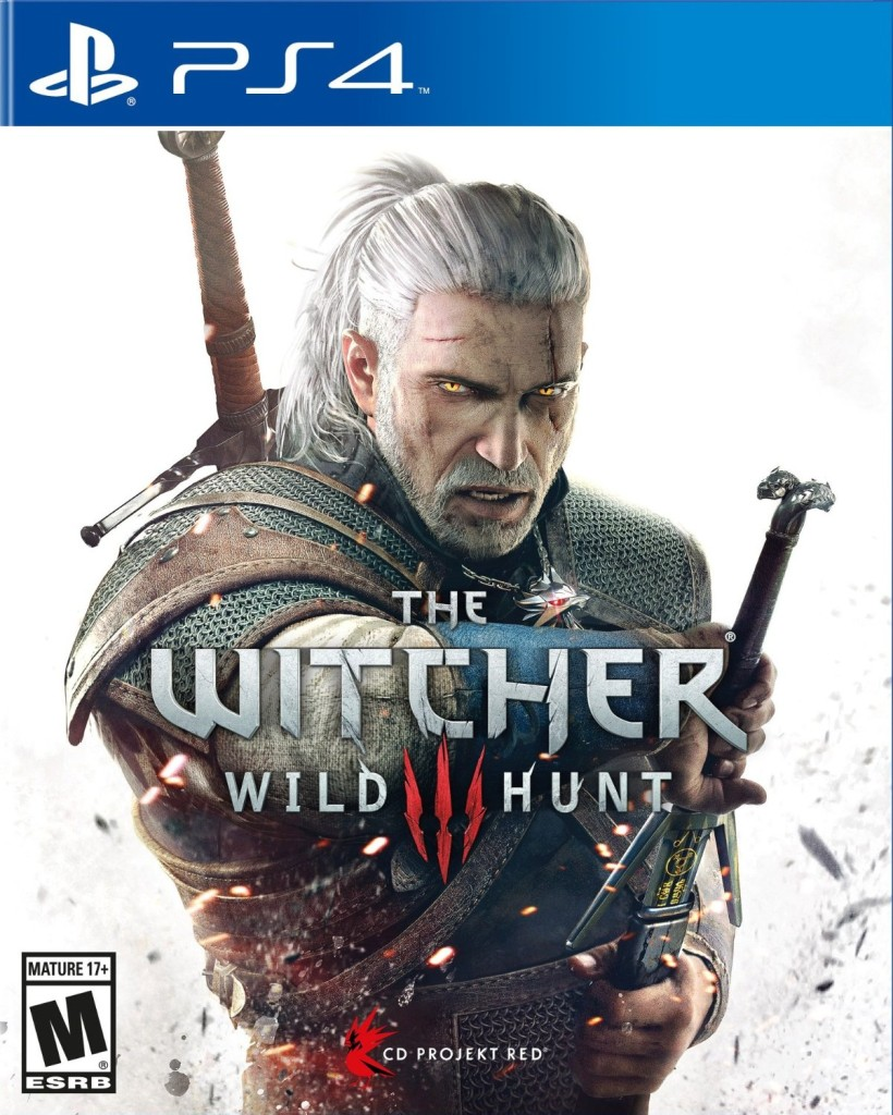 the-witcher-3-wild-hunt-playstation-4-ps4-game-cover-art