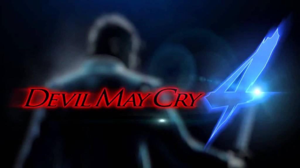 Devil May Cry 4-ps4-playstation-4