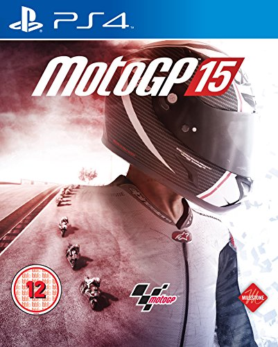MotoGP-15-ps4-playstation-4-game-cover-art-front