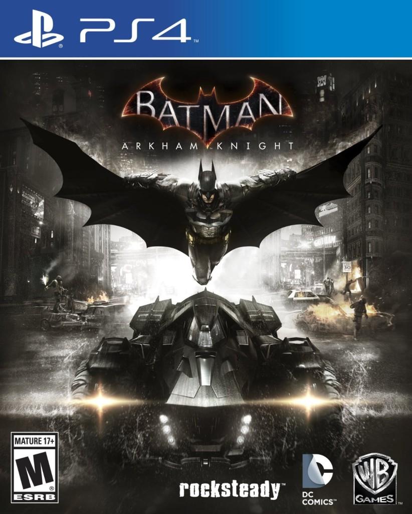 ps4-Batman-Arkham-Knight-game-cover-art