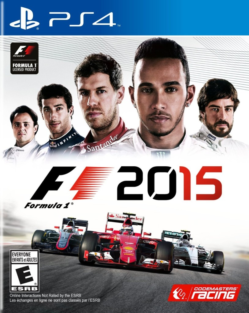 F1 2015-ps4-cover