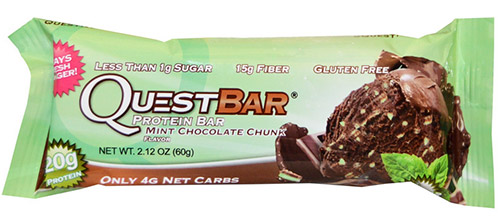 quest-bar-quest-nutrition-iherb-mint