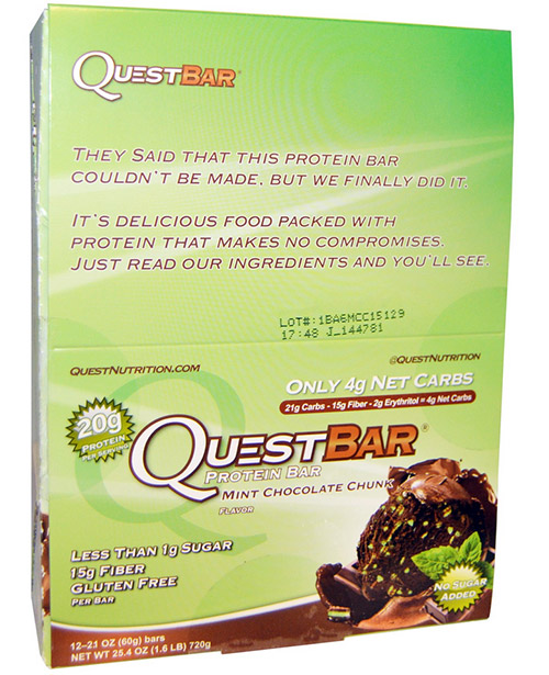 quest-bar-quest-nutrition-iherb