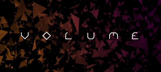 volume-playstation-4-vita