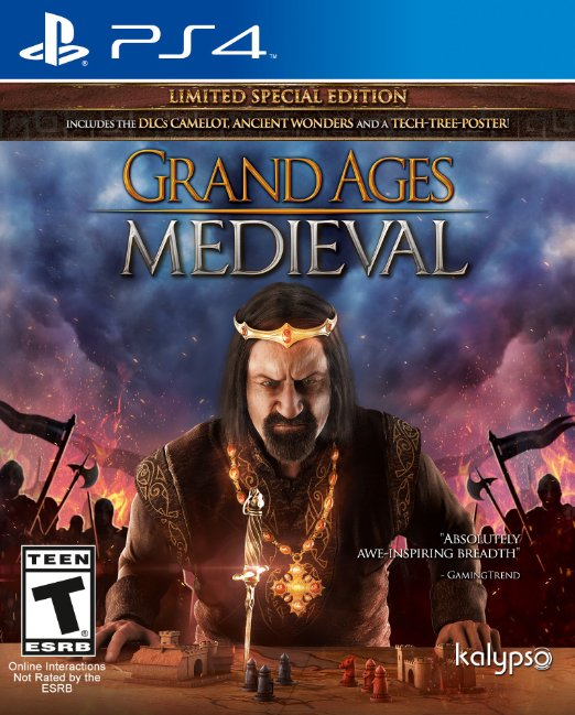 Grand Ages Medieval_