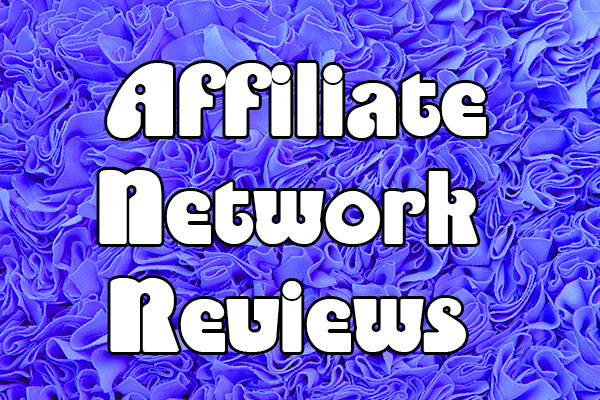 affiliate-network-reviews