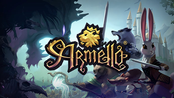 armello-ps4