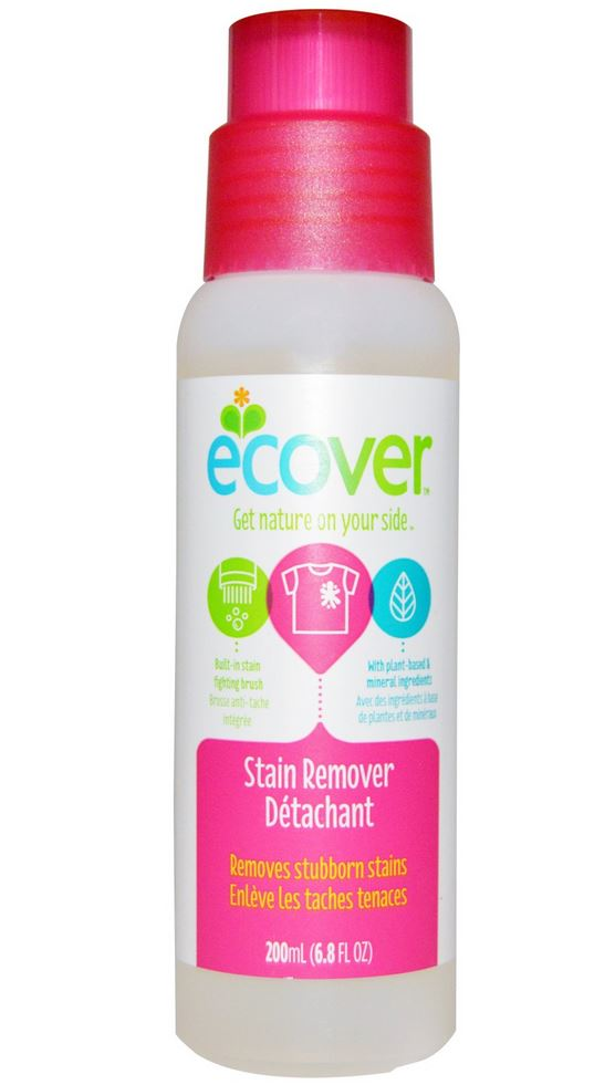 ecover-saint-remover