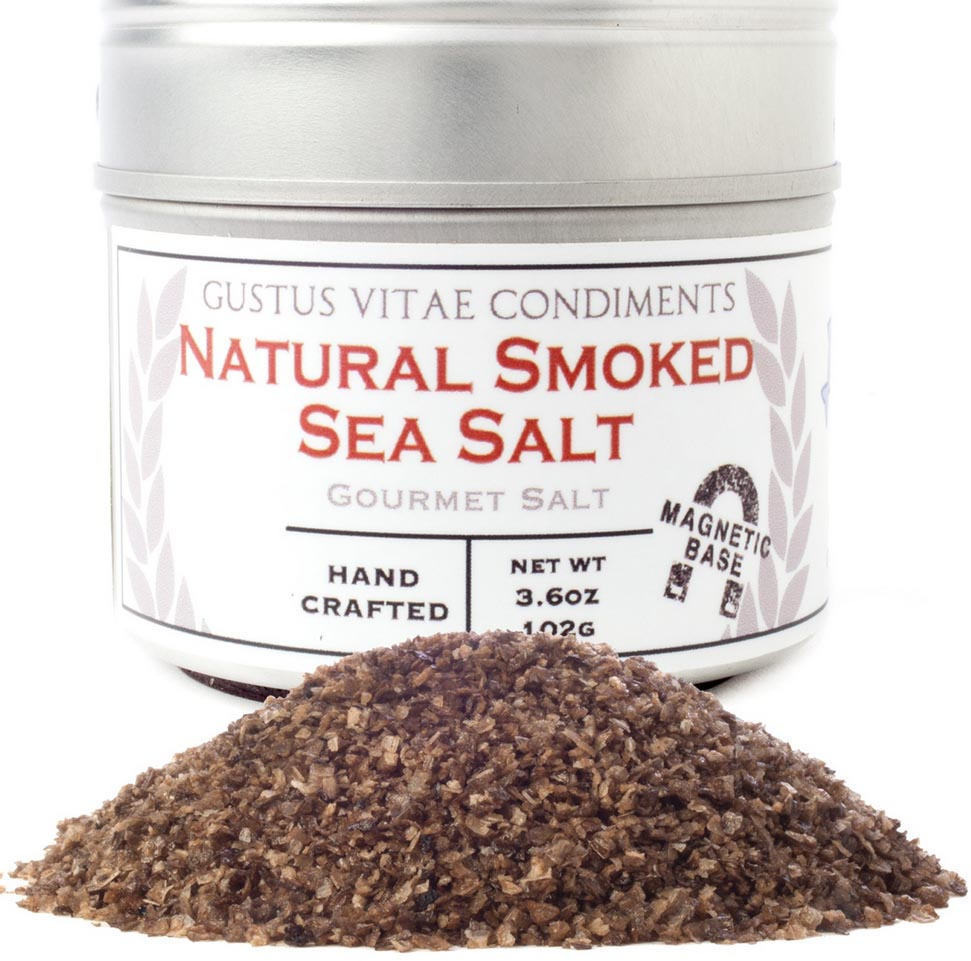 gustus-viate-condiments-natural-smoked-sea-salt