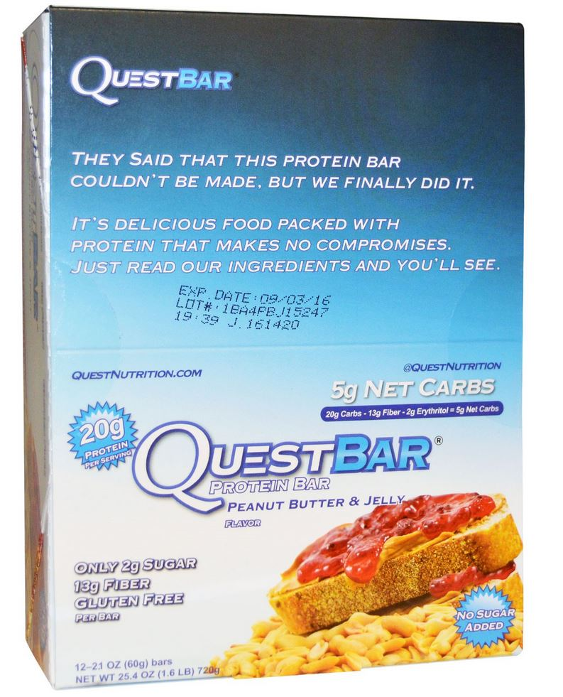 questbar-quest-nutrition-peanut-butter-jelly