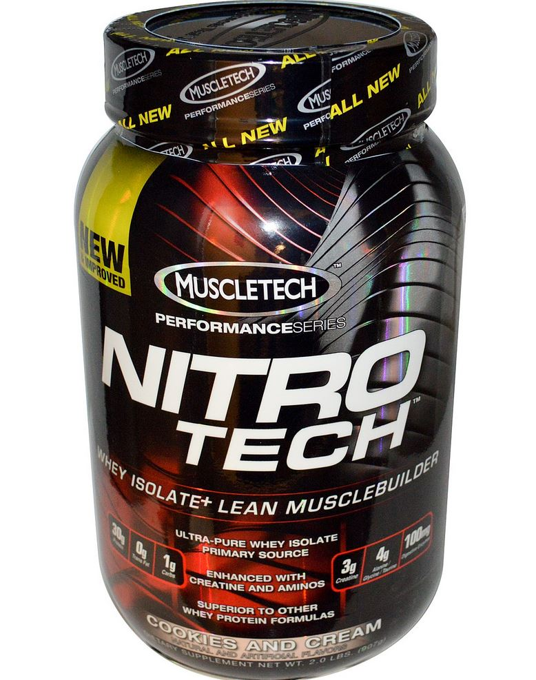 muscletech-cookies-cream-nitro-tech-whey-protein