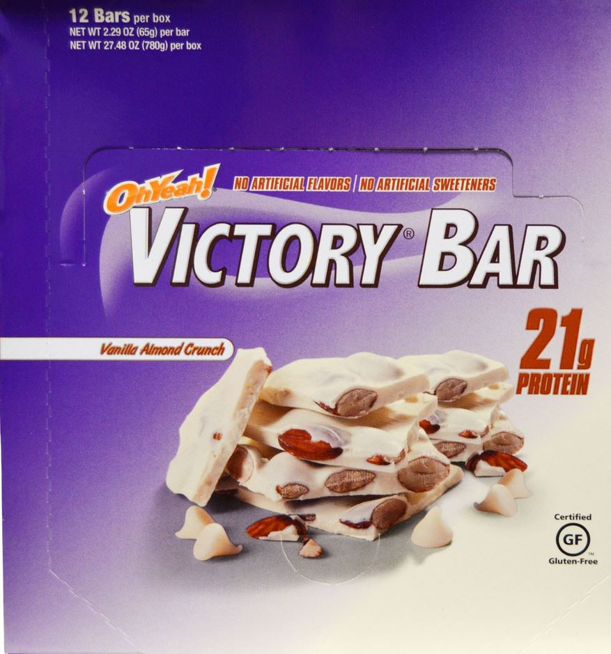 victory-bar-vanilla-almond-crunch