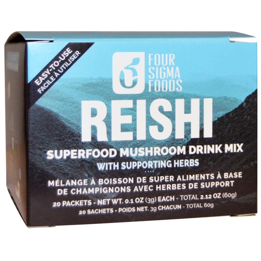 four-sigma-foods-reishi-superfood-mushroom-drink-mix