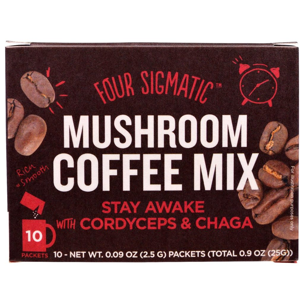 four-sigmatic-mushroom-coffee