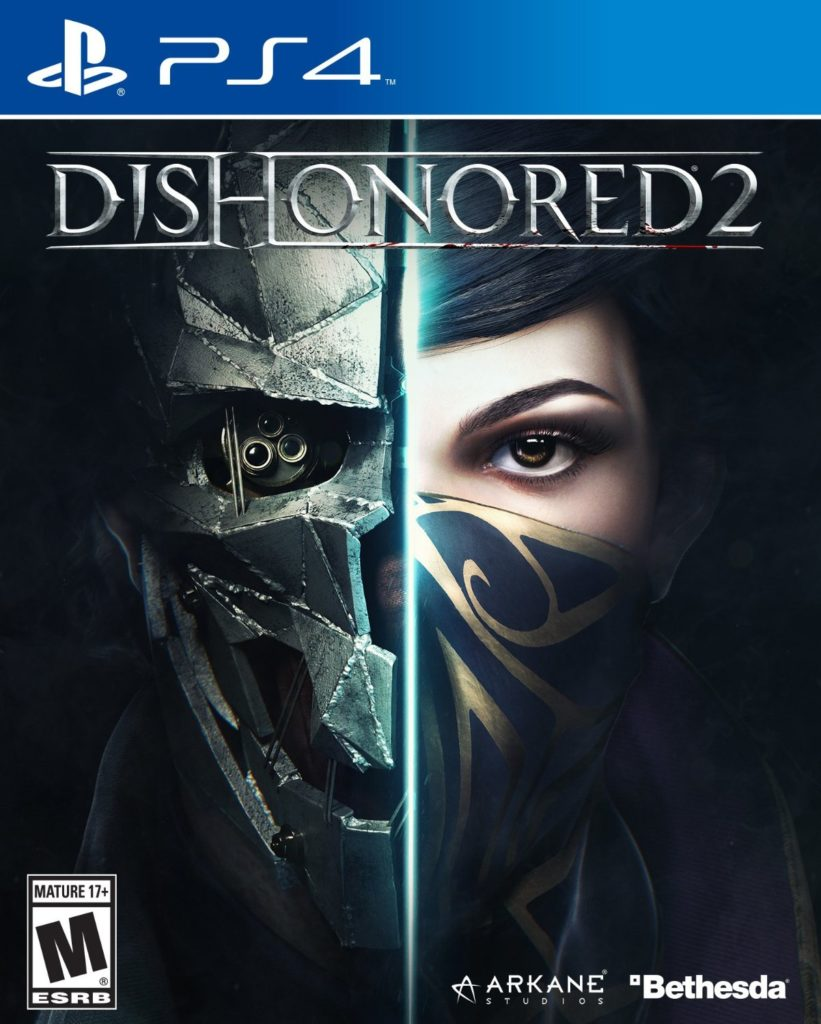 dishonored-2-playstation-4-ps4-game-cover-front-art