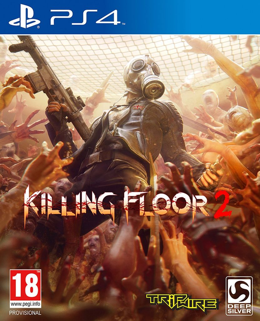 killing-floor-2-game-cover-front-art-playstation-4-ps4