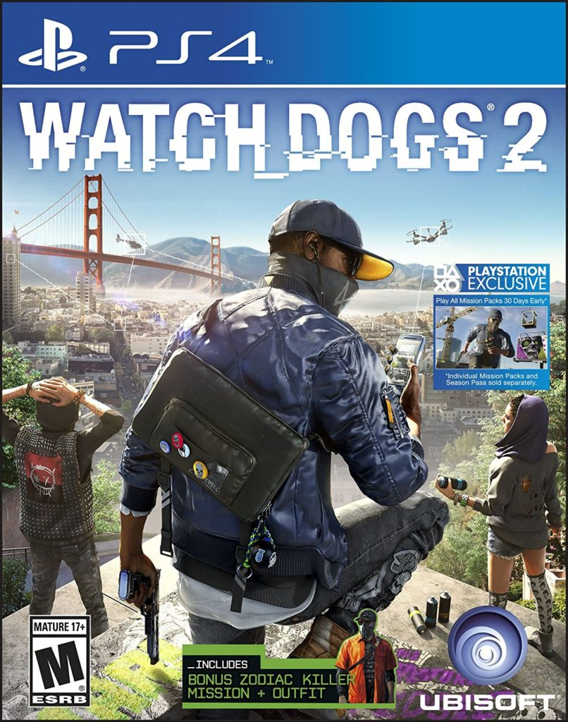 watch-dogs-2-playstation-4-ps4-game-cover-front-art