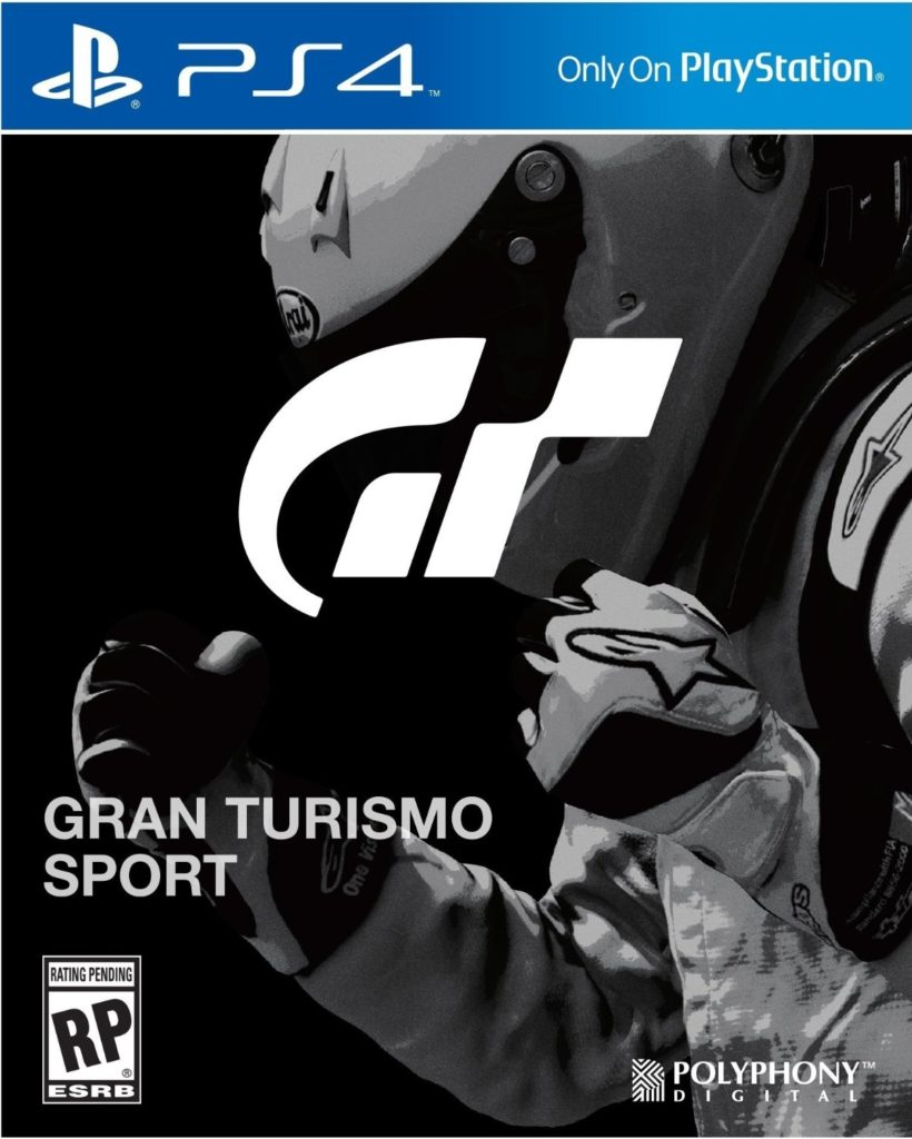 Gran-Turismo-Sport-Playstation-4-Cover-Art-PS4-Front-Side