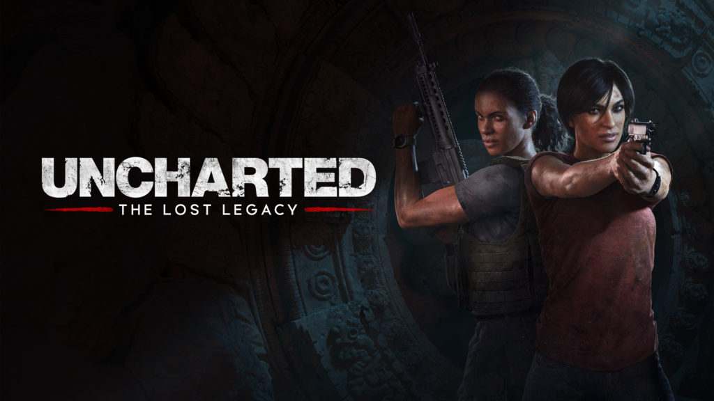 Uncharted-The-Lost-Legacy-playstation-4-ps4-art