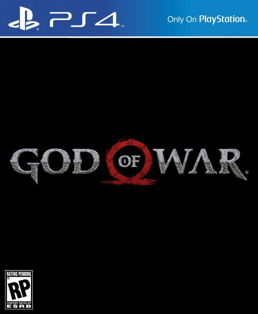 god-of-war-the-Playstation-4-Cover-Art-PS4-Front-Side