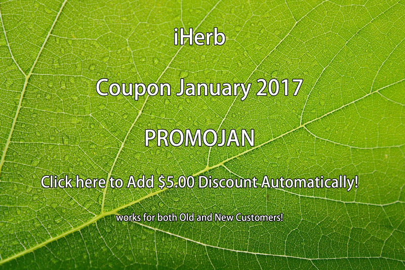 january-2017-iherb-working-code