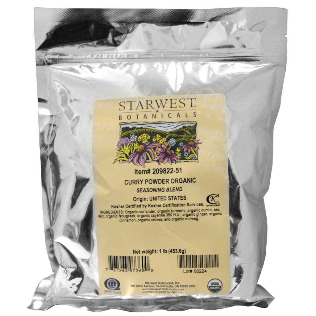 starwest-botanical-curry-spice
