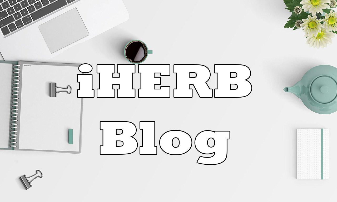 iherb-blog