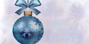 iherb christmas coupon