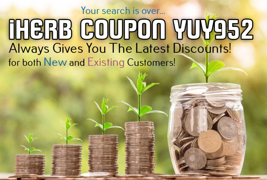 iherb-coupon-2018-2019-2020