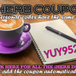 iherb coupon cde for existing returning customers