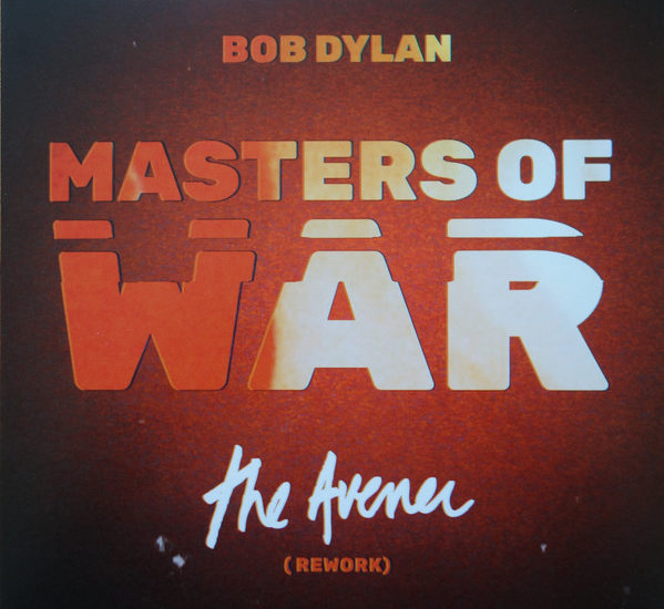 bob-dylan-masters-of-war-the-avener-remix