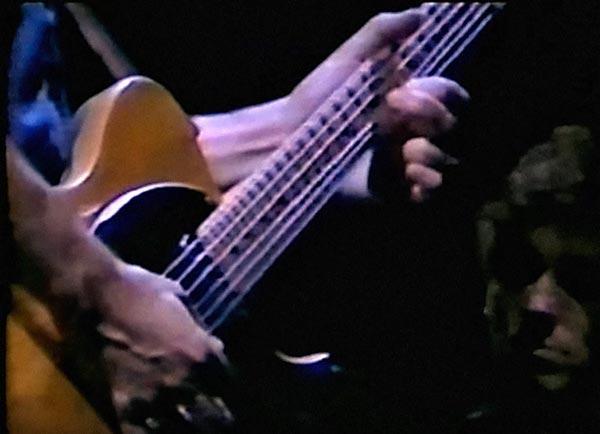 bruce-springsteen-largo-1978