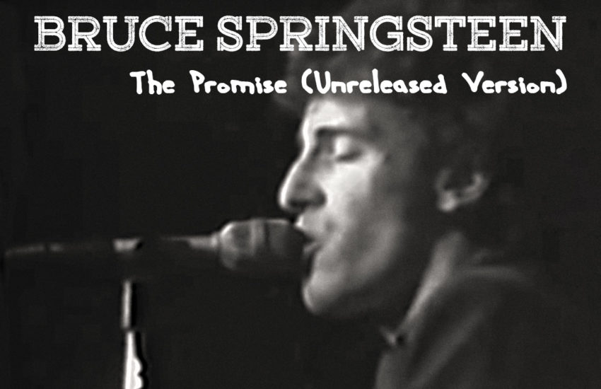 bruce-springsteen-the-promise