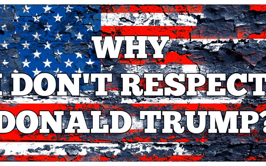 donald-trump-no-respect