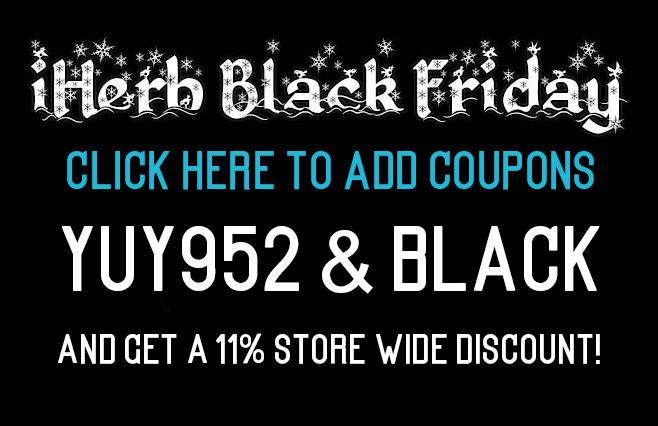 https://www.iherb.com/?rcode=YUY952&pcode=BLACK