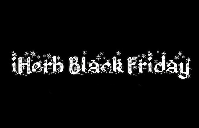 iherb-black-friday-discount-coupon-code