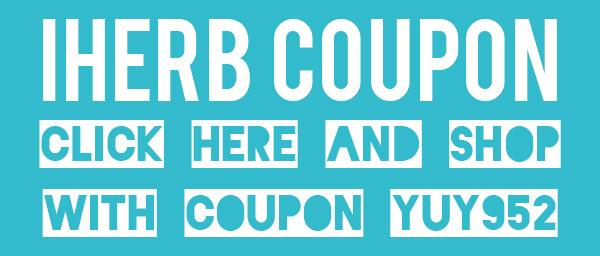 iherb-coupon-logo