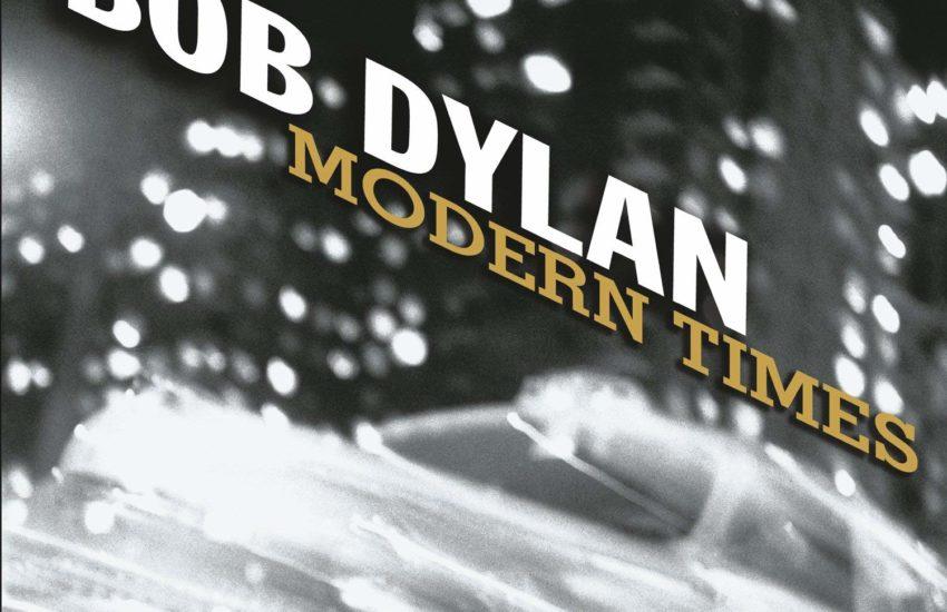 modern-times-bob-dylan-album-cover