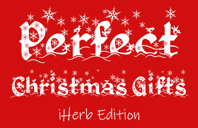 perfect-christmas-gifts-iherb
