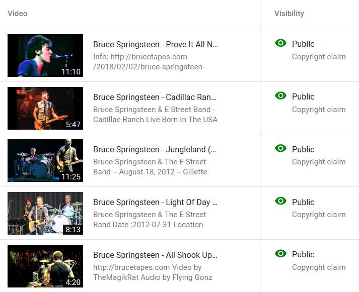 youtube-copyright-claim