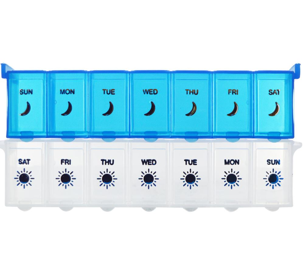 iherb-pill-organizer