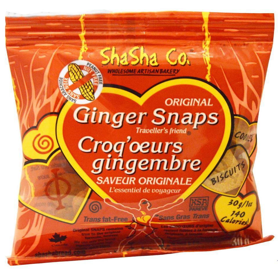 shasha-ginger-snaps