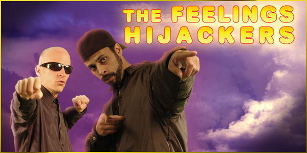 tfh_promopic_feelings_hijackers