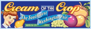 pusa_promo_southwest_washington_fair_2011_poster