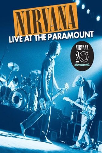 nirvana_live_at_the_paramount_blu-ray_cover_art