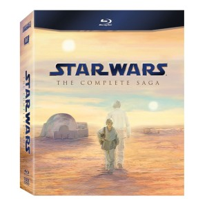 star_wars_complete_saga_blu-ray_box_cover_art