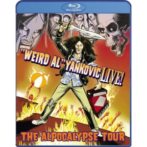 weird_al_yankovic_alpocalypse_tour_blu_ray_cover
