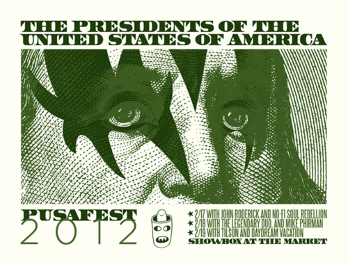 2012-02-17_Presidents_of_the_USA_PUSA_PUSAFEST_poster_2012.jpg